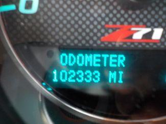 2012 Chevrolet Tahoe LT Fayetteville , Arkansas 18
