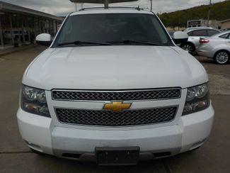2012 Chevrolet Tahoe LT Fayetteville , Arkansas 2