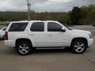 2012 Chevrolet Tahoe LT Fayetteville , Arkansas 3