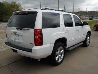 2012 Chevrolet Tahoe LT Fayetteville , Arkansas 4