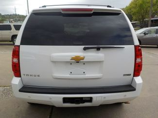 2012 Chevrolet Tahoe LT Fayetteville , Arkansas 5