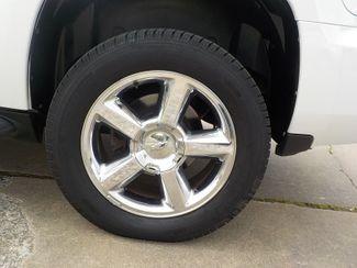 2012 Chevrolet Tahoe LT Fayetteville , Arkansas 6