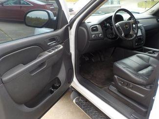 2012 Chevrolet Tahoe LT Fayetteville , Arkansas 7