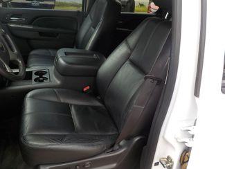 2012 Chevrolet Tahoe LT Fayetteville , Arkansas 8