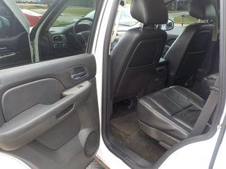 2012 Chevrolet Tahoe LT Fayetteville , Arkansas 9