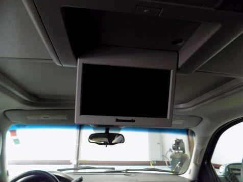 2012 Chevrolet Tahoe LT - Ledet's Auto Sales Gonzales_state_zip in Gonzales, Louisiana