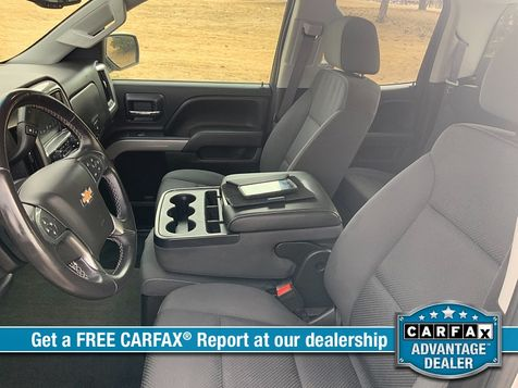 2012 Chevrolet Tahoe 4d SUV 4WD LT in Great Falls, MT
