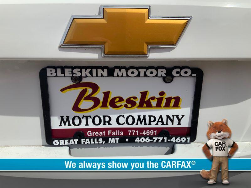 2012 Chevrolet Tahoe 4d SUV 4WD LT  city MT  Bleskin Motor Company   in Great Falls, MT