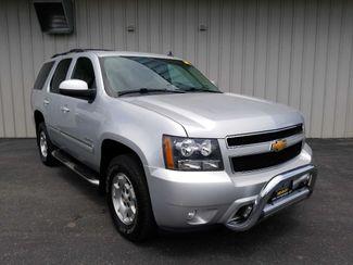 2012 Chevrolet Tahoe LT in Harrisonburg, VA 22802