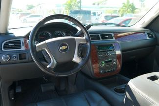 2012 Chevrolet Tahoe LT Hialeah, Florida 12