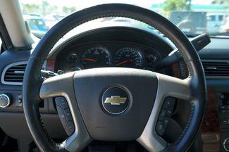 2012 Chevrolet Tahoe LT Hialeah, Florida 14