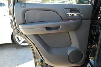 2012 Chevrolet Tahoe LT Hialeah, Florida 22