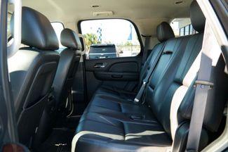 2012 Chevrolet Tahoe LT Hialeah, Florida 24