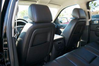2012 Chevrolet Tahoe LT Hialeah, Florida 25