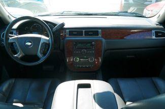 2012 Chevrolet Tahoe LT Hialeah, Florida 27