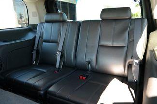 2012 Chevrolet Tahoe LT Hialeah, Florida 28