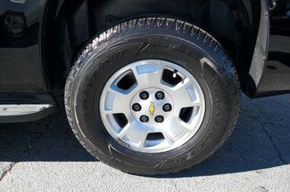 2012 Chevrolet Tahoe LT Hialeah, Florida 29