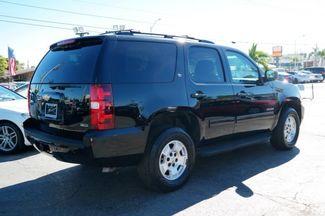 2012 Chevrolet Tahoe LT Hialeah, Florida 3