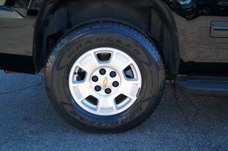 2012 Chevrolet Tahoe LT Hialeah, Florida 31