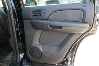 2012 Chevrolet Tahoe LT Hialeah, Florida 32