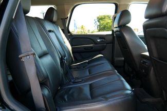 2012 Chevrolet Tahoe LT Hialeah, Florida 34