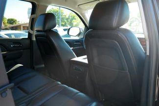 2012 Chevrolet Tahoe LT Hialeah, Florida 35