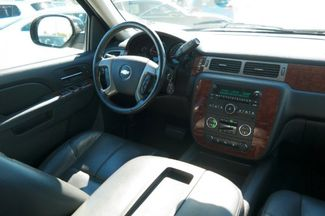 2012 Chevrolet Tahoe LT Hialeah, Florida 36