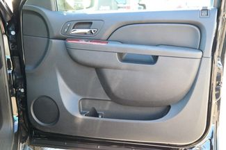 2012 Chevrolet Tahoe LT Hialeah, Florida 37