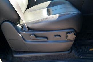 2012 Chevrolet Tahoe LT Hialeah, Florida 40