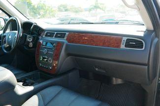 2012 Chevrolet Tahoe LT Hialeah, Florida 41