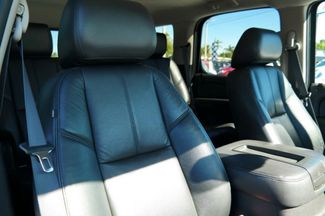 2012 Chevrolet Tahoe LT Hialeah, Florida 42