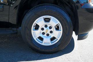 2012 Chevrolet Tahoe LT Hialeah, Florida 43