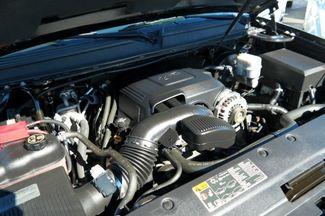 2012 Chevrolet Tahoe LT Hialeah, Florida 44