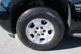2012 Chevrolet Tahoe LT Hialeah, Florida 6