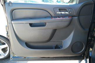 2012 Chevrolet Tahoe LT Hialeah, Florida 7