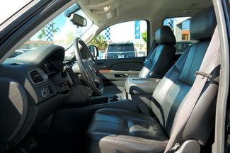 2012 Chevrolet Tahoe LT Hialeah, Florida 9