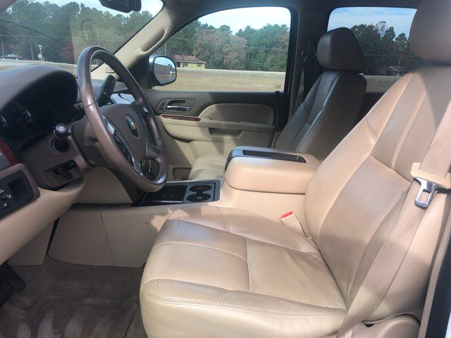 2012 Chevrolet Tahoe LT in Hope Mills NC, 28348