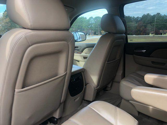 2012 Chevrolet Tahoe LT in Hope Mills, NC 28348