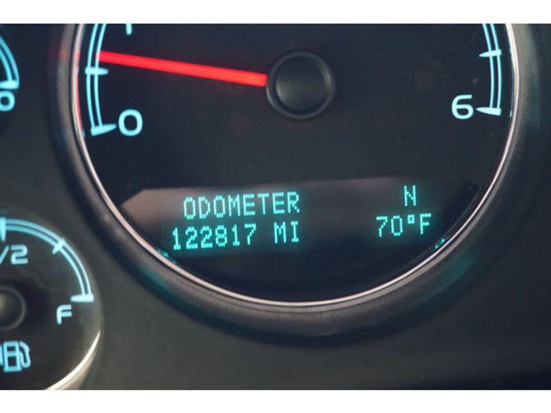2012 Chevrolet Tahoe LTZ  city Texas  Vista Cars and Trucks  in Houston, Texas