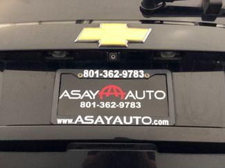 2012 Chevrolet Tahoe Hybrid 4WD LINDON, UT 10