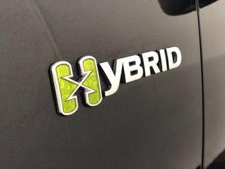 2012 Chevrolet Tahoe Hybrid 4WD LINDON, UT 11