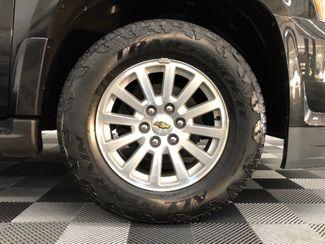 2012 Chevrolet Tahoe Hybrid 4WD LINDON, UT 12