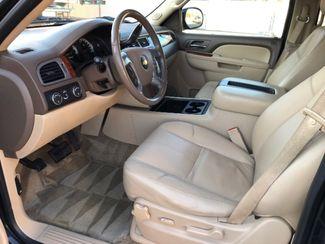2012 Chevrolet Tahoe Hybrid 4WD LINDON, UT 13
