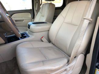 2012 Chevrolet Tahoe Hybrid 4WD LINDON, UT 14
