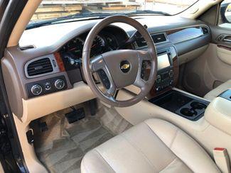 2012 Chevrolet Tahoe Hybrid 4WD LINDON, UT 15