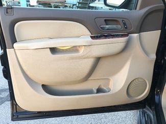 2012 Chevrolet Tahoe Hybrid 4WD LINDON, UT 17