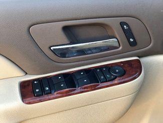2012 Chevrolet Tahoe Hybrid 4WD LINDON, UT 18
