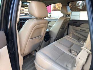 2012 Chevrolet Tahoe Hybrid 4WD LINDON, UT 19