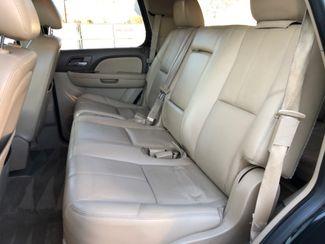2012 Chevrolet Tahoe Hybrid 4WD LINDON, UT 20
