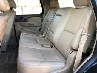 2012 Chevrolet Tahoe Hybrid 4WD LINDON, UT 22